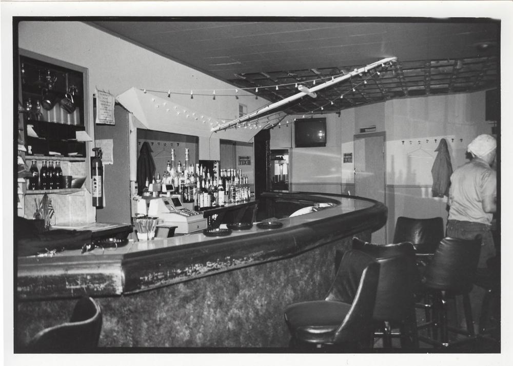 Hopleaf-original-interior-1000.jpg