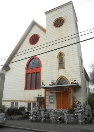 curbed-church.jpg