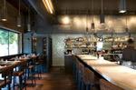barcelona-wine-bar-atlanta-150.jpg