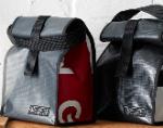 Chipotle-Bag-150.jpg