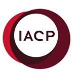IACP%20Award%20Winners.jpg