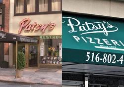 2012_patsys_vs_patsy_12.jpg