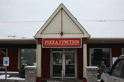 2012_pizza_junction_12.jpg