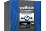 Ivar_Chowder_Vending_Machine-150.jpg