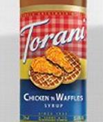 Torani%20syrup.jpg