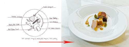 Zimmerman-Scallops-sketch-top.jpg
