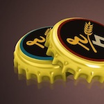 reuben%27s-brews-seattle-150.jpg