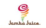 jamba-juice-150.png