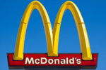 McDonalds-Ecologist.jpg