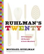 michael-ruhlman-twenty-150.jpg