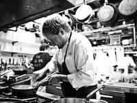 rising-chefs-gayot-200.jpg