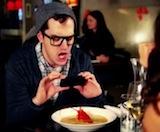 eat-it-don%27t-tweet-it-QL.jpg