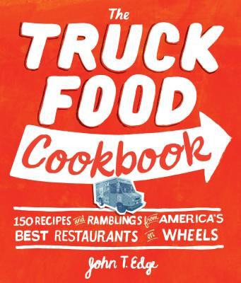 truckfoodcookbook.jpg