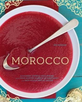 morocco-cover.jpg