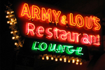 Army-Lous-150.jpg