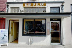 bar-pilar-250.jpg