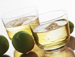 plum-wine.jpg