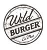 Wild%20Burger.jpg