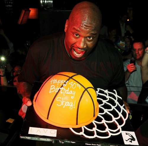 Shaquille%20O%27Neal%20at%20Lavo.jpg