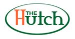 The-Hutch-logo-150.jpg