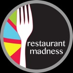 Restaurant%20Madness.jpg