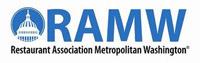 ramw-logo-200.jpg