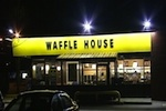 waffle-house-shake-down-150.jpg