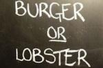 burger-lobster-150.jpg