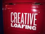 creativeloafingbesharodell.jpg