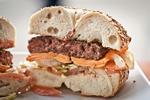 ozersky-bagel-burger.jpg