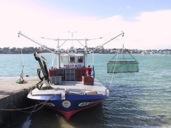 oyster_dredging_boat.jpg