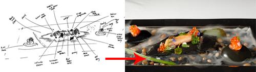 Salmon-topshot.jpg