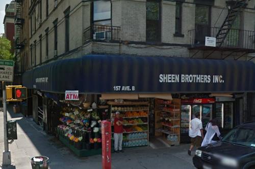 2012_sheen_brothers_13.jpg