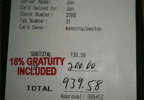 peyton-manning-receipt.jpg