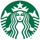 Starbucks_NewLogo_2011-thumb-thumb.jpg