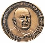 james-beard-medal-media-awards-150.jpg