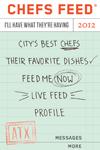 chefsfeed.jpg