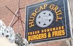 hubcap_sign.jpg