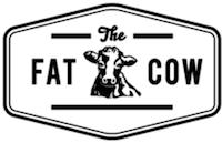 fat-cow-la-200.png