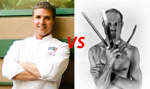 hot-chefs-final.jpg