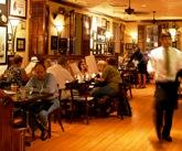 irish-gastro-pubs-irish-house.jpg
