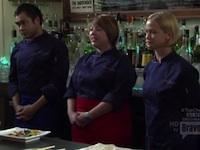 top-chef-texas-episode-16-recap-200.jpg