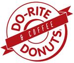 Do-Rite-logo-150.jpg