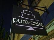 PureCake.jpg
