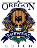 Oregon%2BBrewers%2BGuild%2Blogo.jpg