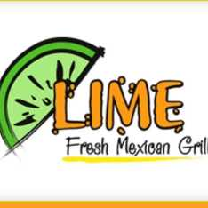 lime_fresh_mexican_grill.png.jpg