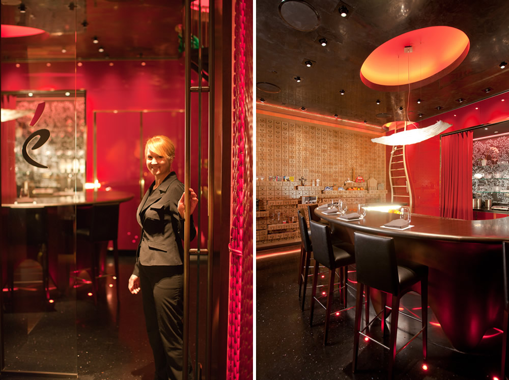Jose Andres Restaurants Dc New