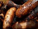 sausages-150.png