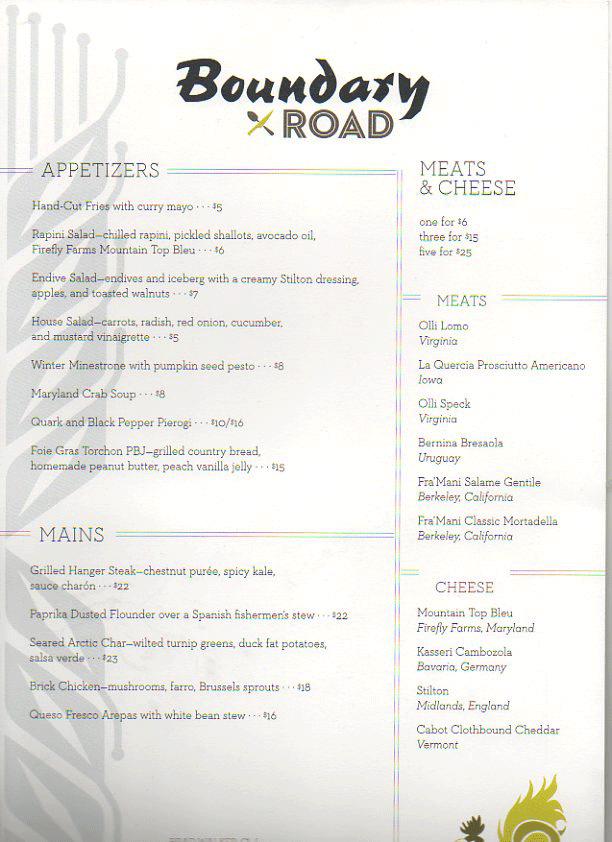 boundary-road-menu001.png