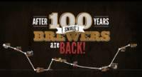 eater-national-beer-revival-video.jpg